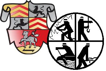 Feuerwehren Schaafheim